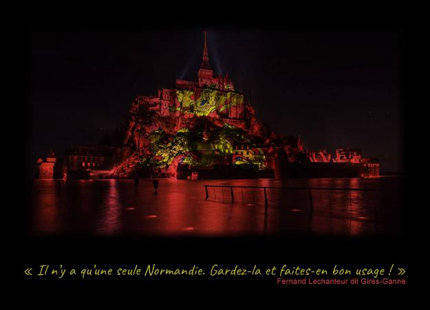 Normandie Axe-Seine vous souhaite une Bonne Année !